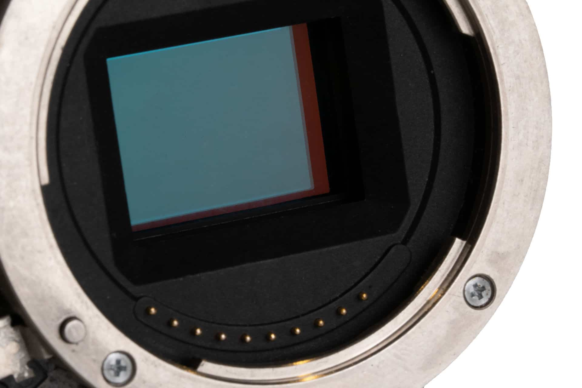 Are Full Frame Cameras Better Than Crop?