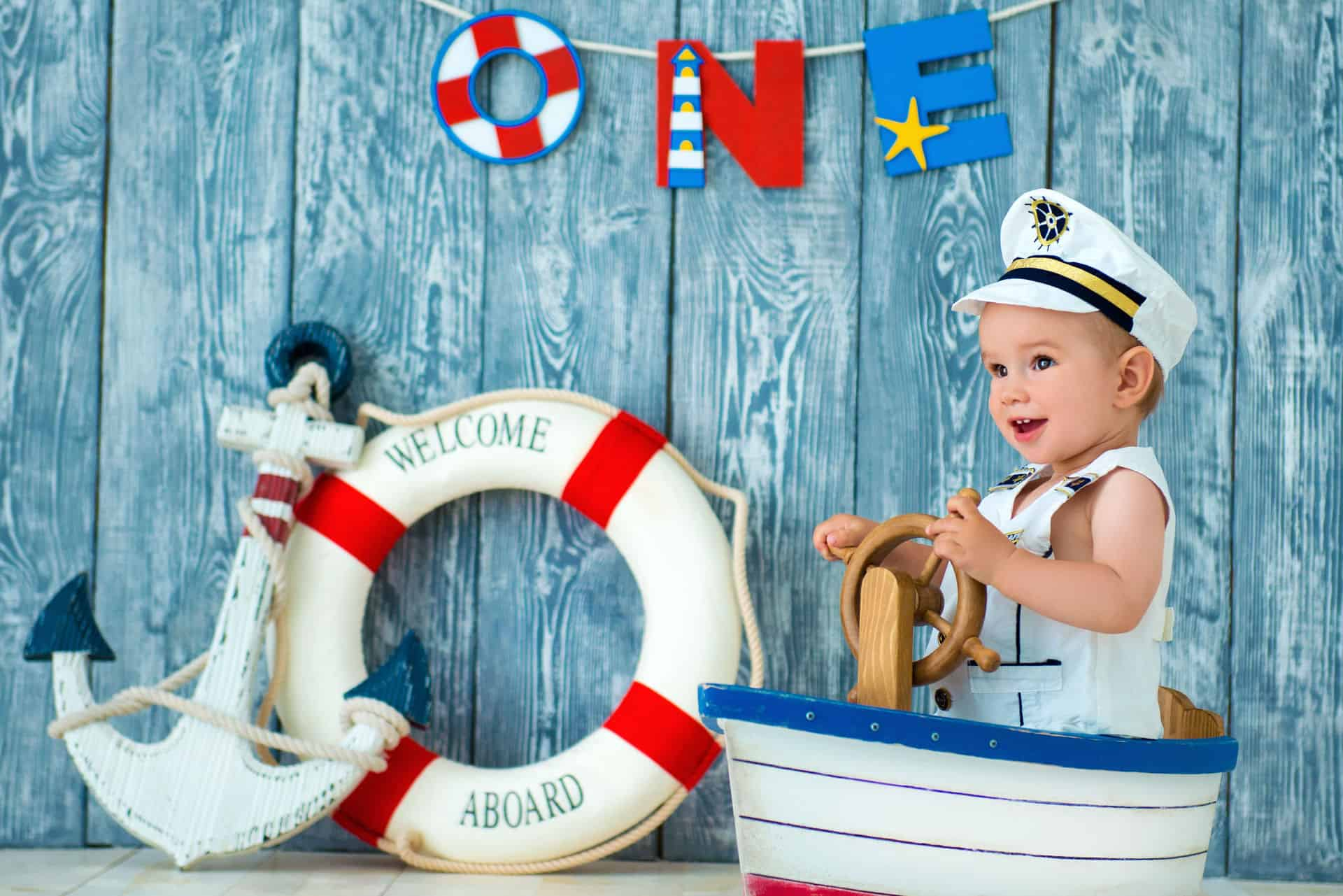 The 12 Best Photo Props for Infants and Toddlers